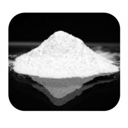 Coating Buffer powder