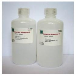 GCMV Elisa (Grapevine Crown Mosaic Virus)
